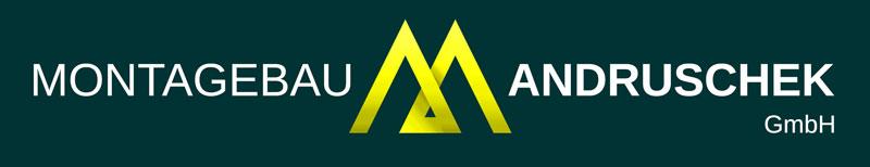 Montagebau Andruschek GmbH
